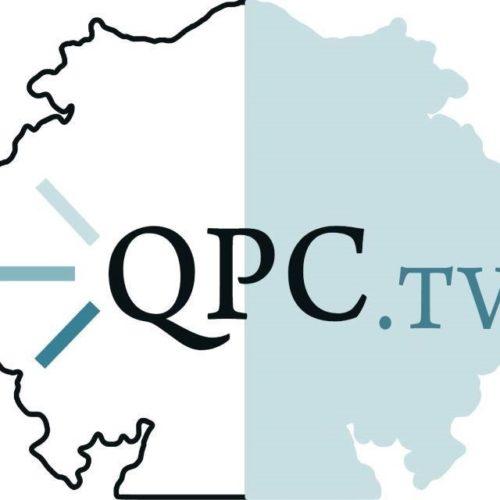 Nace QPCtv, a nova televisión da Costa da Morte