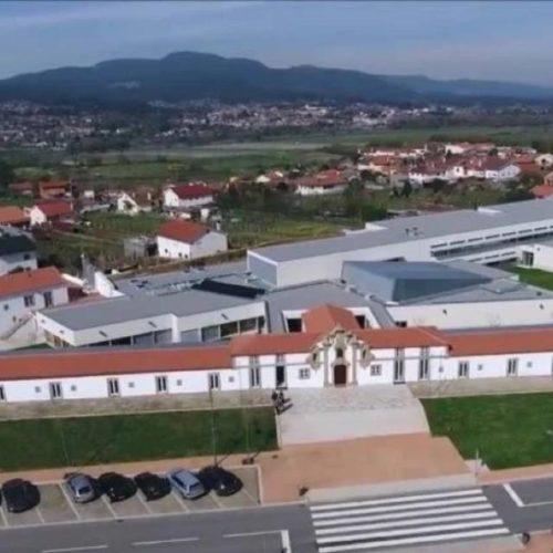 Perto de 600 estudantes no ensino superior em Valença