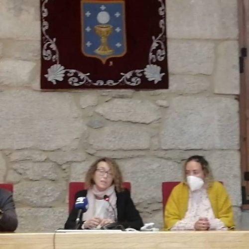 Zona Franca porá en marcha un plan estratéxico para Ponteareas e O Condado